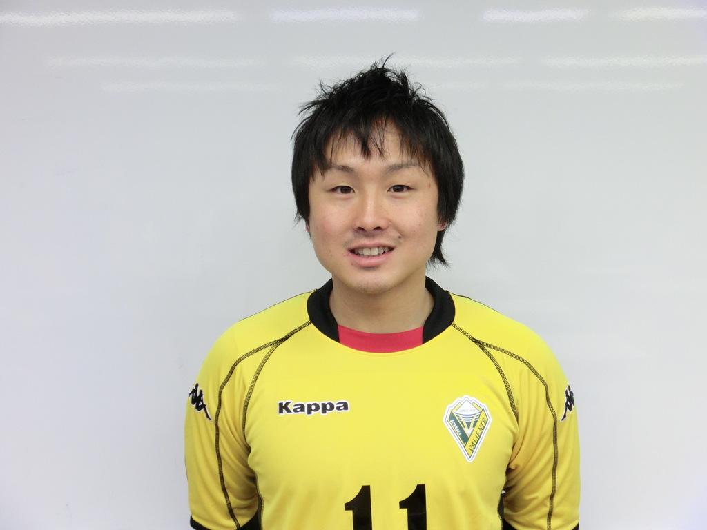 011  MF  永田 智彦