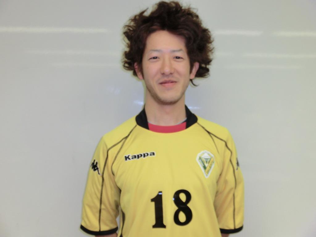 018  MF  松井 良太