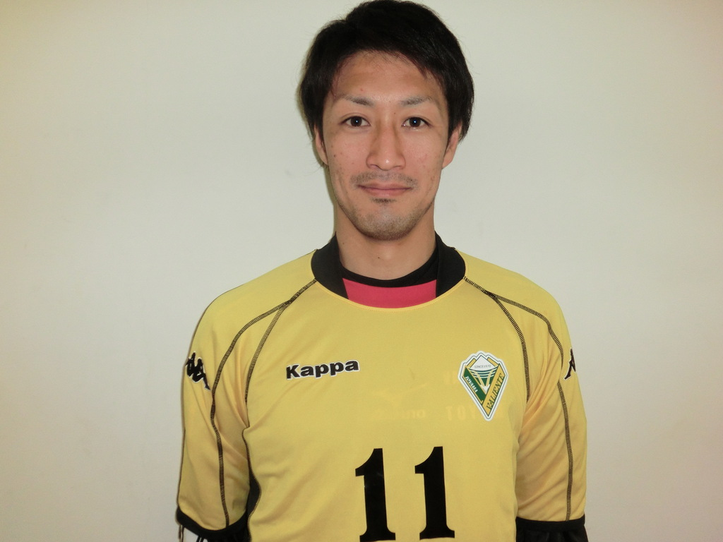 004  MF  田中 智博